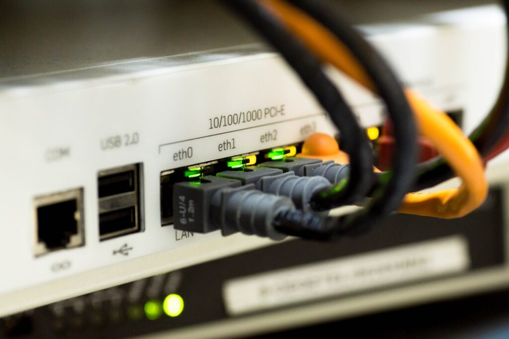 network, cable, ethernet-1572617.jpg