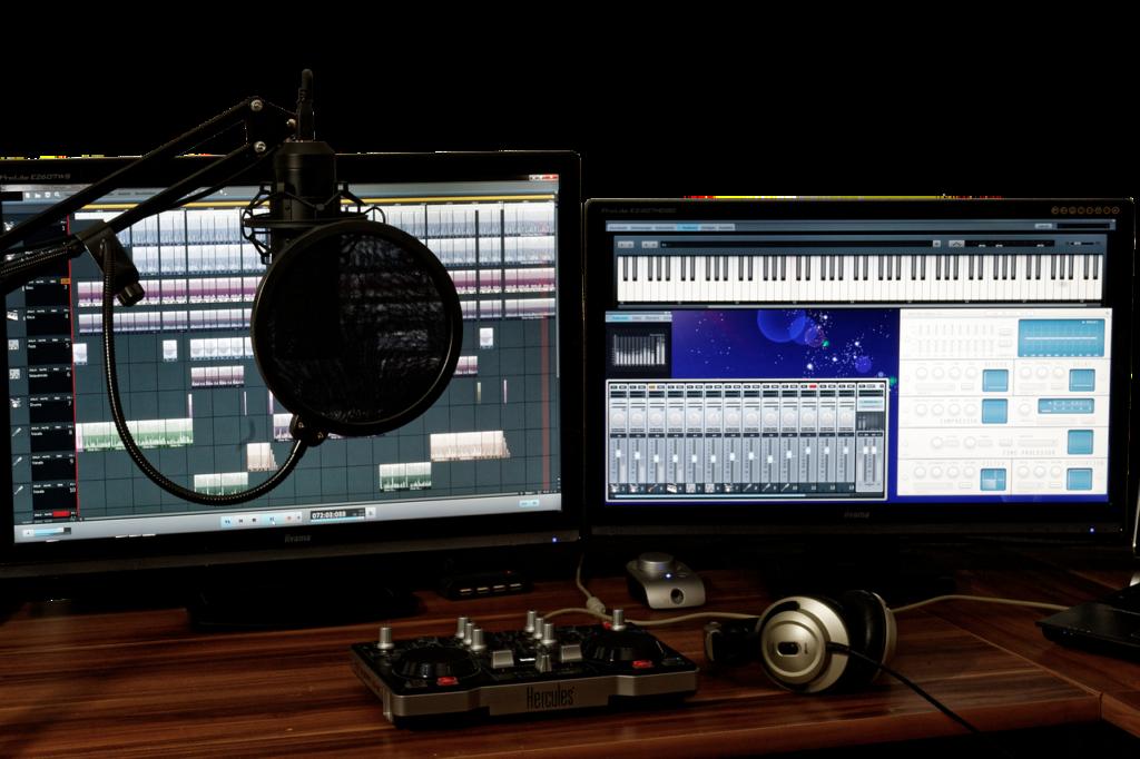studio, music, mixer-1004158.jpg